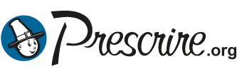 Logo de Prescrire